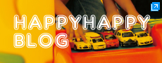 広島マツダHappy Happy BLOG